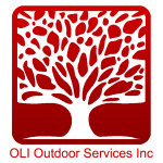 OLI-outdoor-services-inc-logo